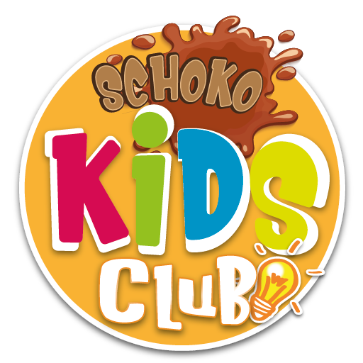 Schoko Kids Club