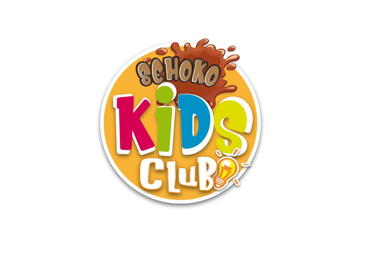 SCHOKO-KIDS-club_LOGO_final