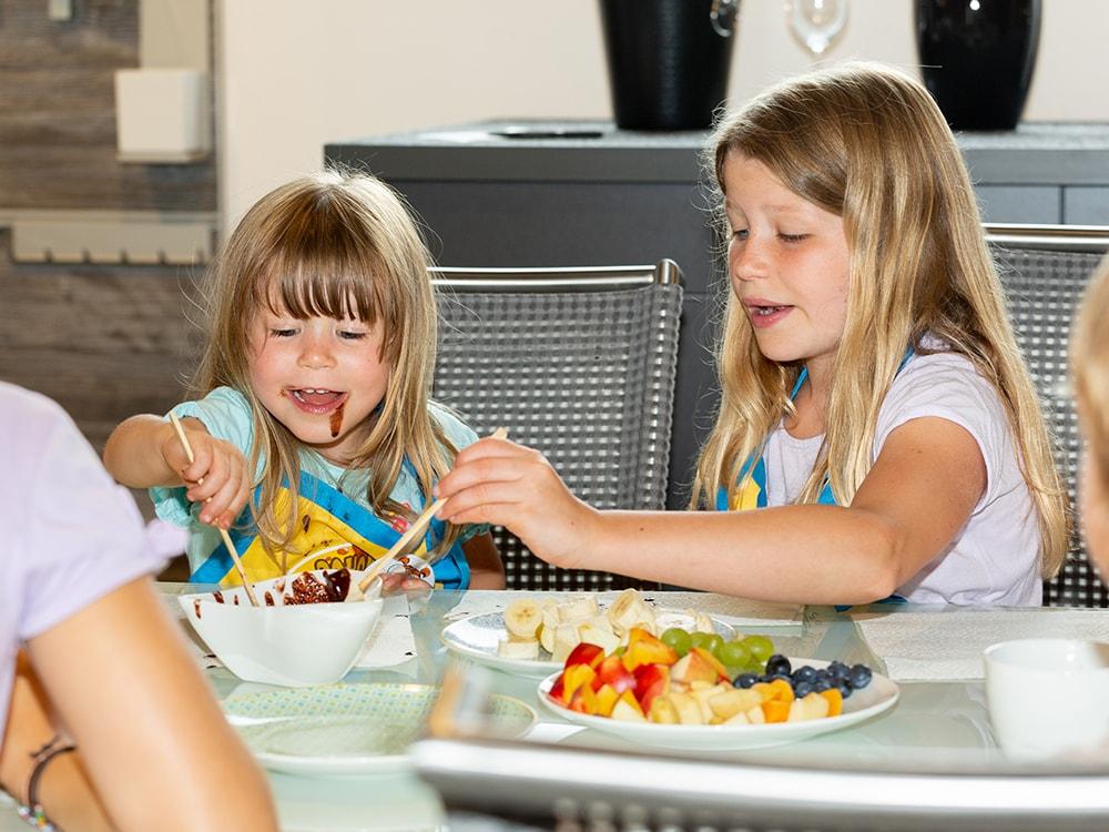 kinder-schokolade-kindergeburtstag-schoko-kids-club1152-min