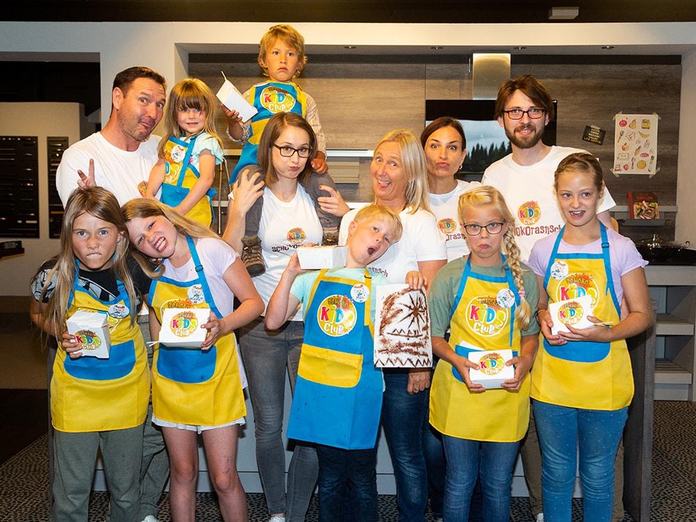 kinder-schokolade-kindergeburtstag-schoko-kids-club1189-min