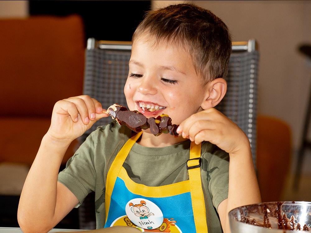 kinder-schokolade-kindergeburtstag-schoko-kids-club1289-min