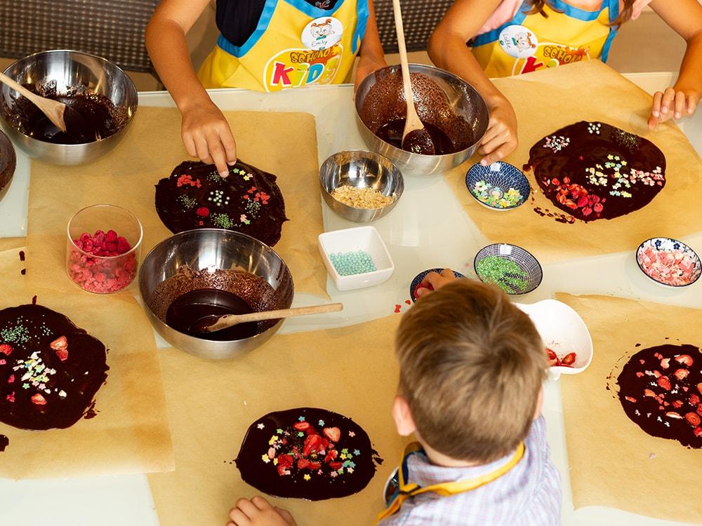 kinder-schokolade-kindergeburtstag-schoko-kids-club1585-min