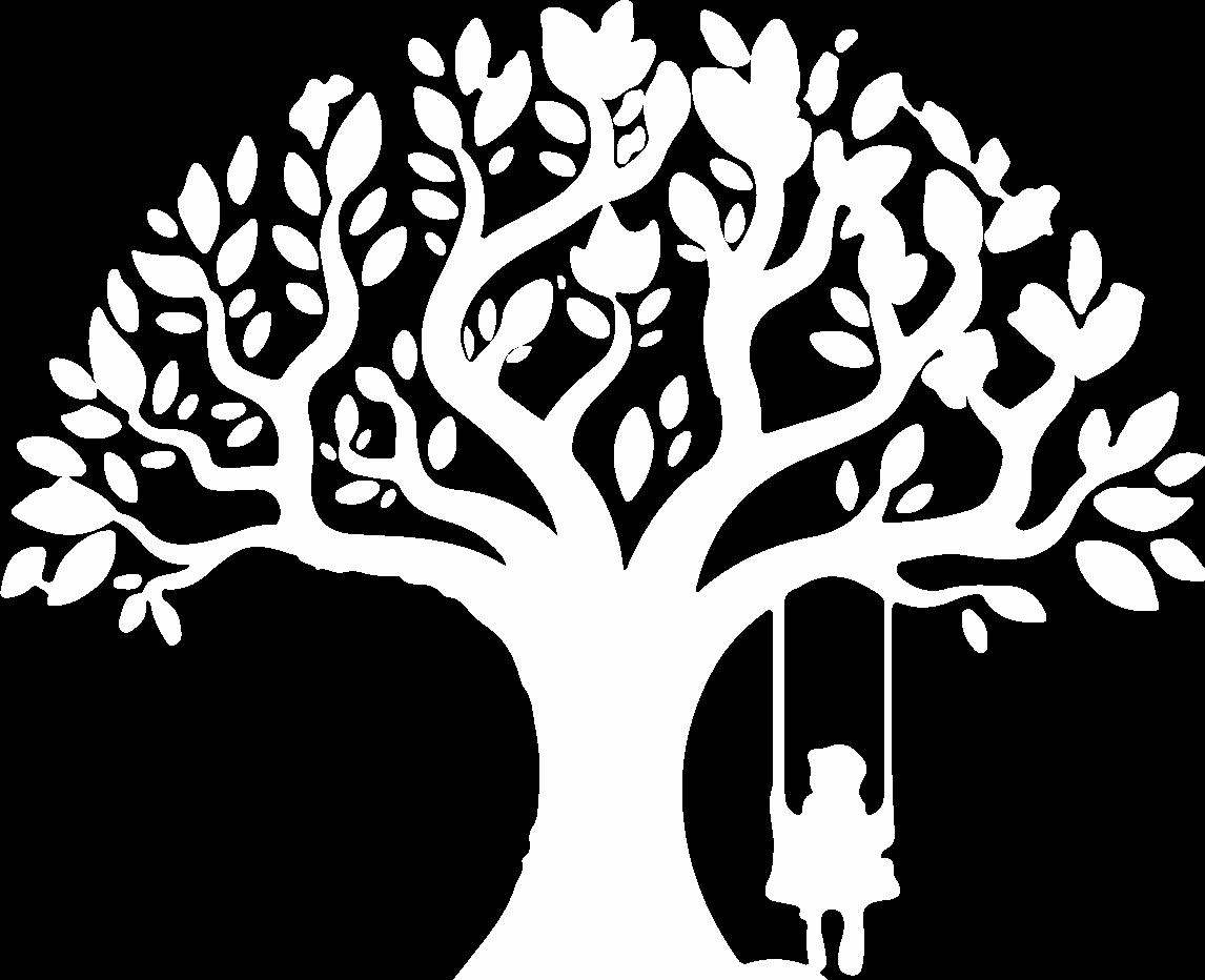 schoko-kids-club-helfen-natur