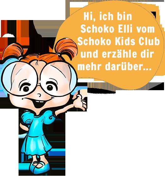 schokokidsclub-schoko-elli-mit-sprechblase-und-malbuch