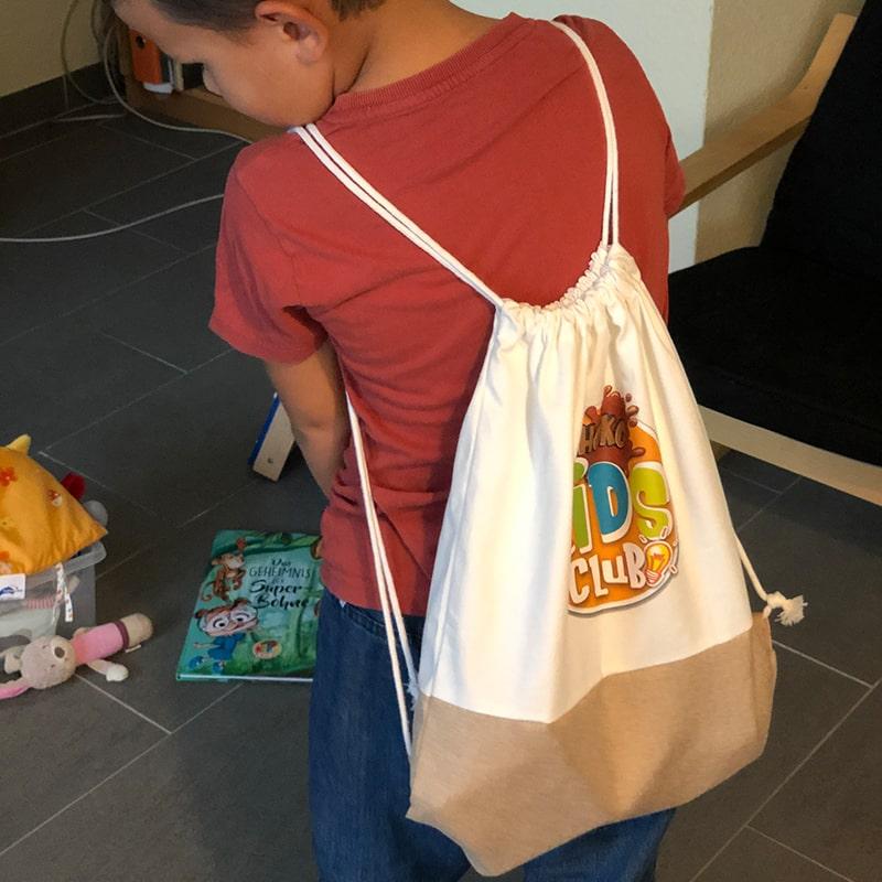 kinder-schokolade-selber-machen-schoko-kids-club-bag-turnbeutel-3416b-800x800min