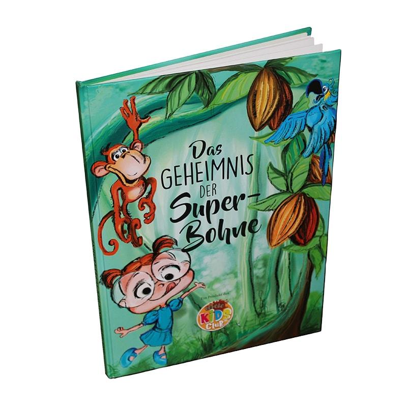 kinder-schokolade-selber-machen-schoko-kids-club-rezeptbuch-3361b-800×800-min