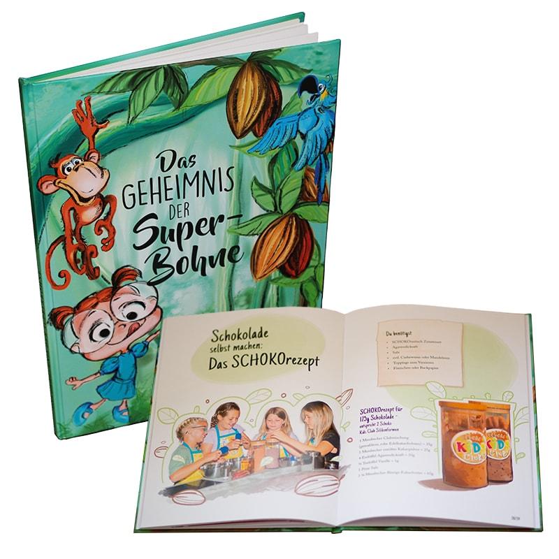 kinder-schokolade-selber-machen-schoko-kids-club-rezeptbuch-4293b-800×800-min
