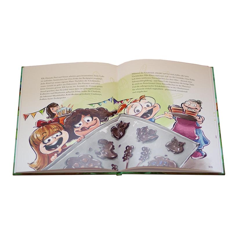 kinder-schokolade-selber-machen-schoko-kids-club-rezeptbuch-4294b-800×800-min