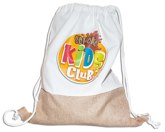 schoko-kids-club-kinder-bag-klein
