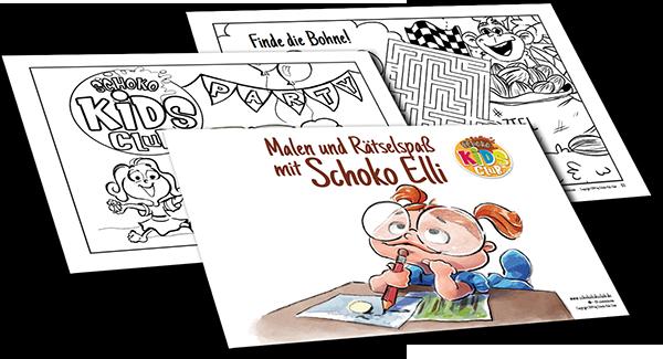 schokokidsclub-malen-und-raetselspass-mit-schoko-elli-malvorlagen-vorschau