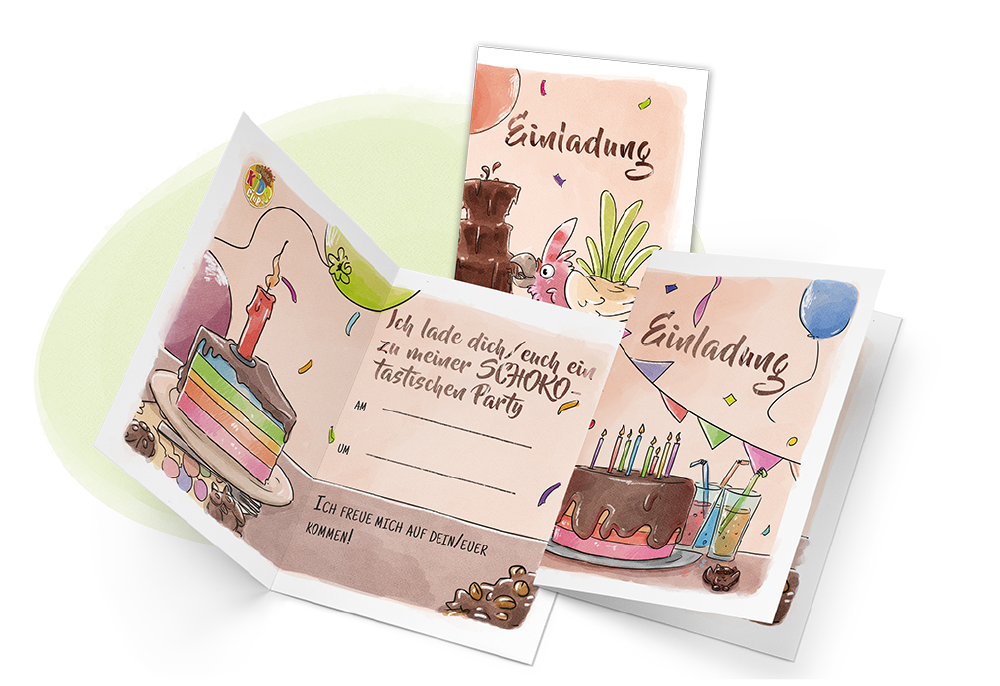 skc-kostenlos-einladungskarte