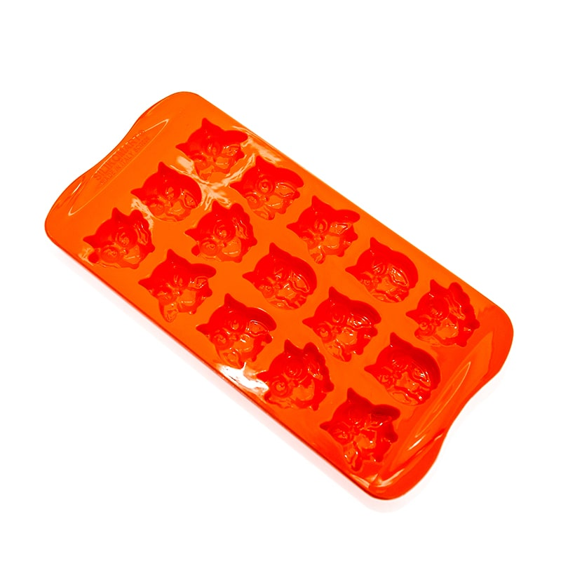 kinder-schokolade-selber-machen-schoko-kids-club-silikomart-silikonform-eule-1087b-800x800min