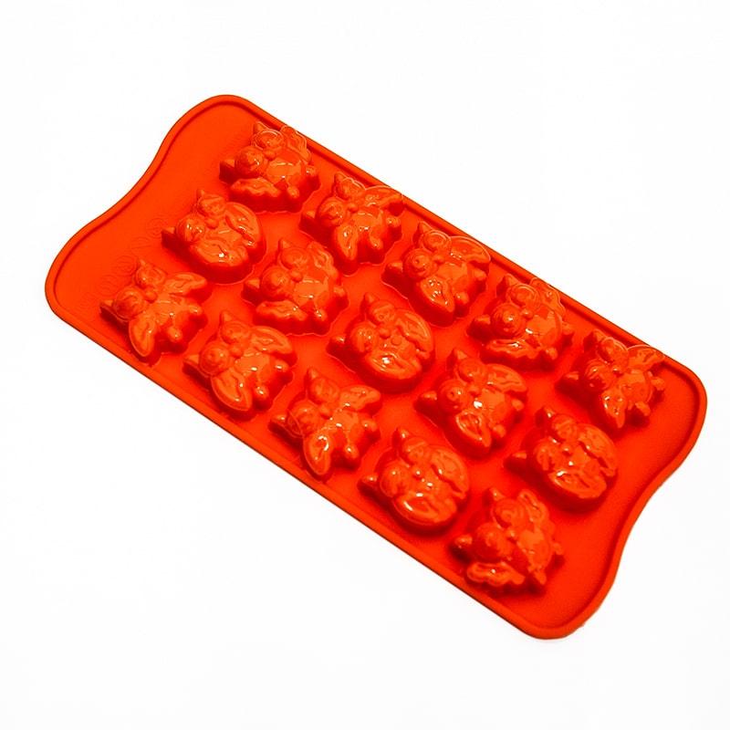 kinder-schokolade-selber-machen-schoko-kids-club-silikomart-silikonform-eule-1088b-800x800min