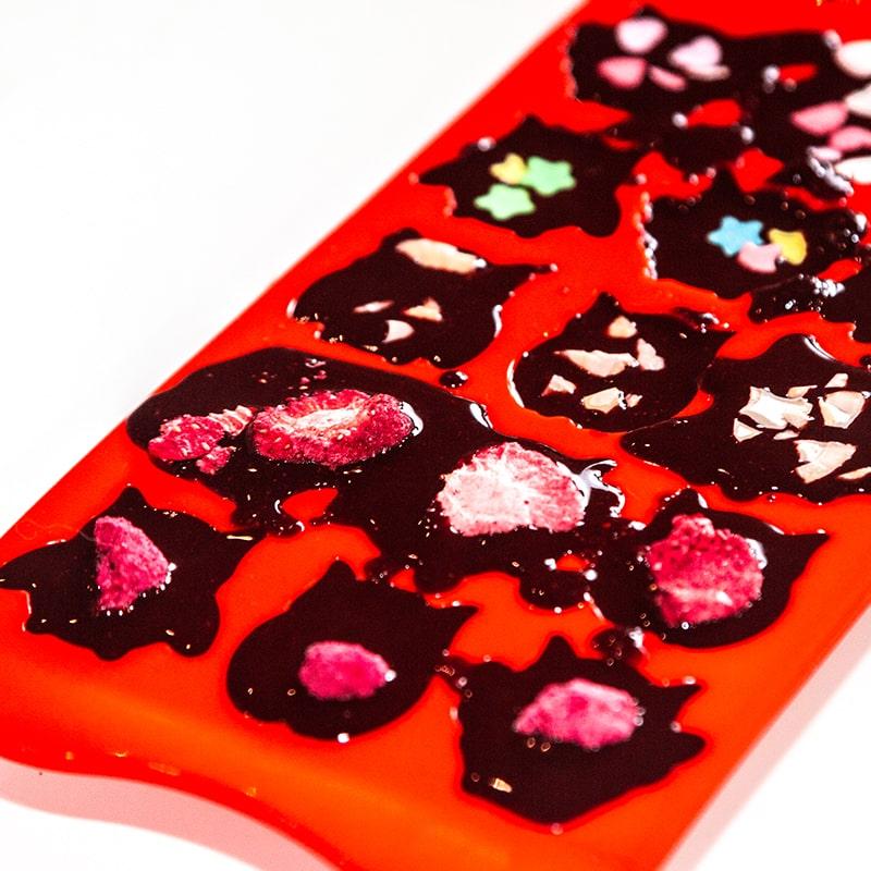 kinder-schokolade-selber-machen-schoko-kids-club-silikomart-silikonform-eule-1252b-800x800min