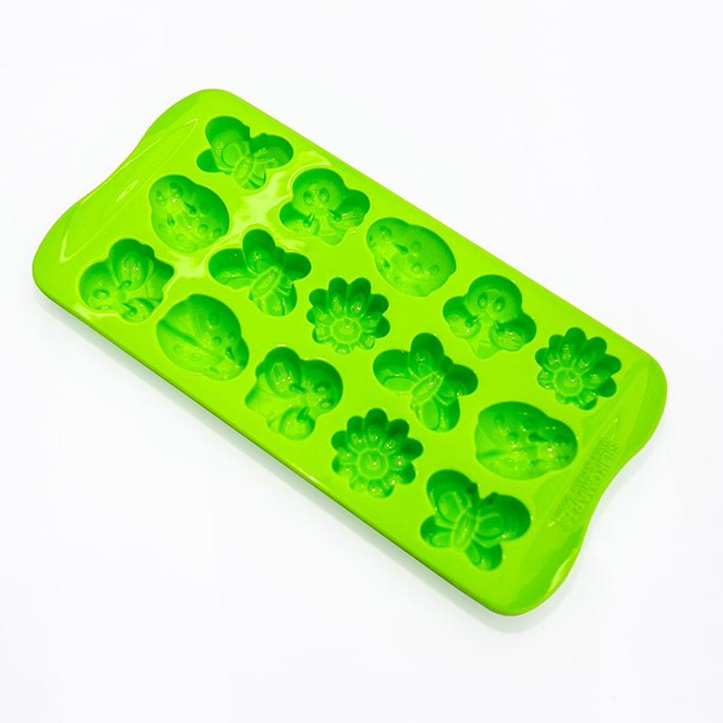 kinder-schokolade-selber-machen-schoko-kids-club-silikomart-silikonform-fruehling-1086b-800x800min