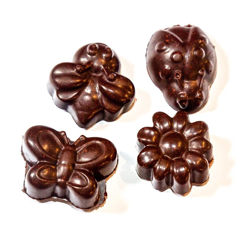 kinder-schokolade-selber-machen-schoko-kids-club-silikomart-silikonform-fruehling-4096b-800×800-min