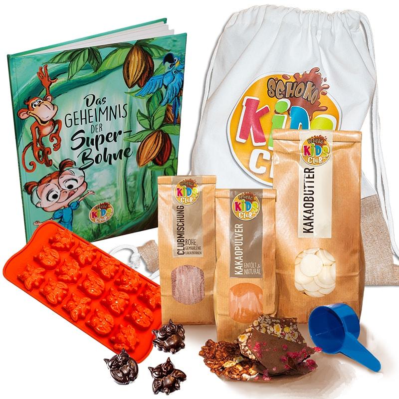 kinder-schokolade-selber-machen-schoko-kids-club-startpaket-zutatenset-4292-800×800-min