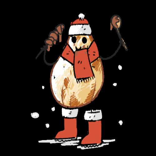 schokokidsclub-schokolade-selber-machen-bohne-winter