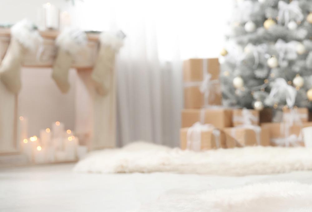 schokokidsclub-schokolade-selber-machen-weihnachtsaktion-background