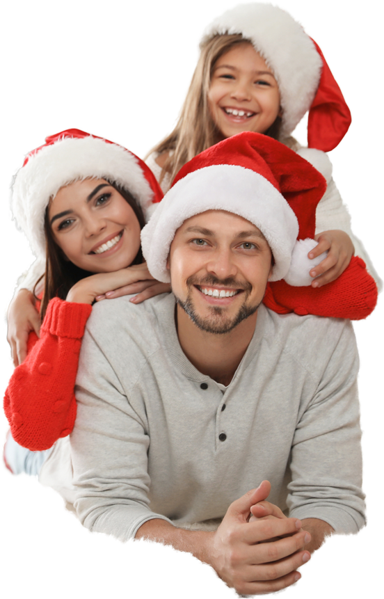schokokidsclub-schokolade-selber-machen-weihnachtsaktion-familie
