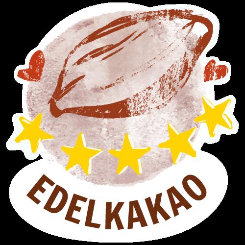 Schoko Kids Club Schokolade Selbermachen - 100% Edelkakao-Sorten
