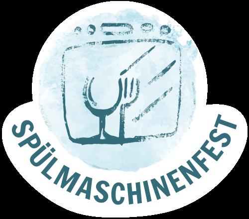 schokokidsclub-schokolade-selbermachen-icon-spuelmaschinenfest
