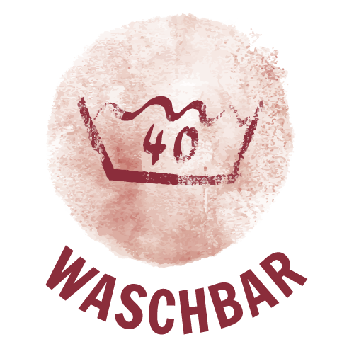 schokokidsclub-schokolade-selbermachen-icon-waschbar