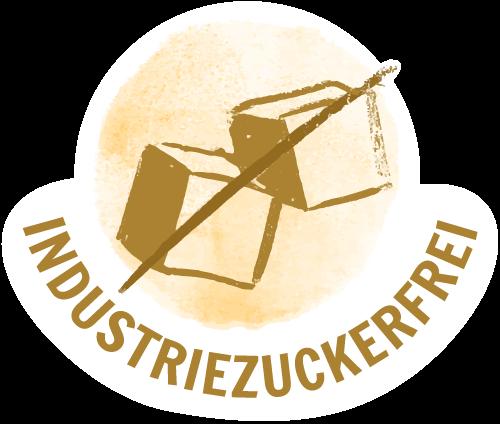 Schoko Kids Club Schokolade Selbermachen - Ohne Industriezucker