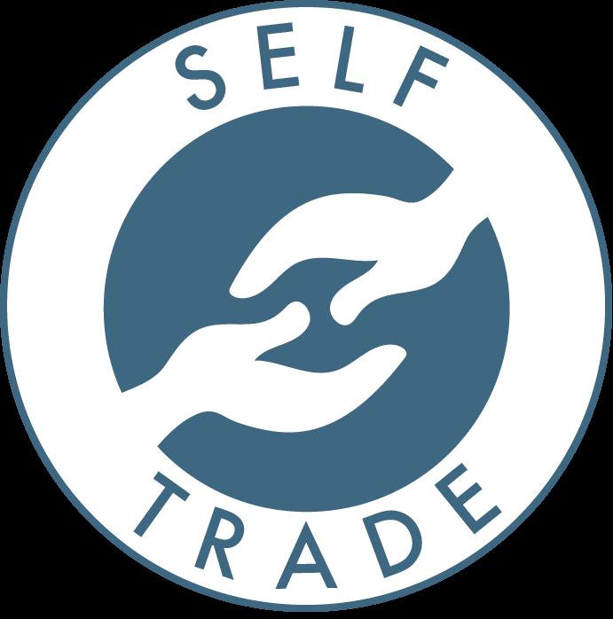 self-trade