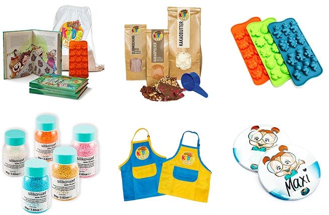 shop-produkte-min