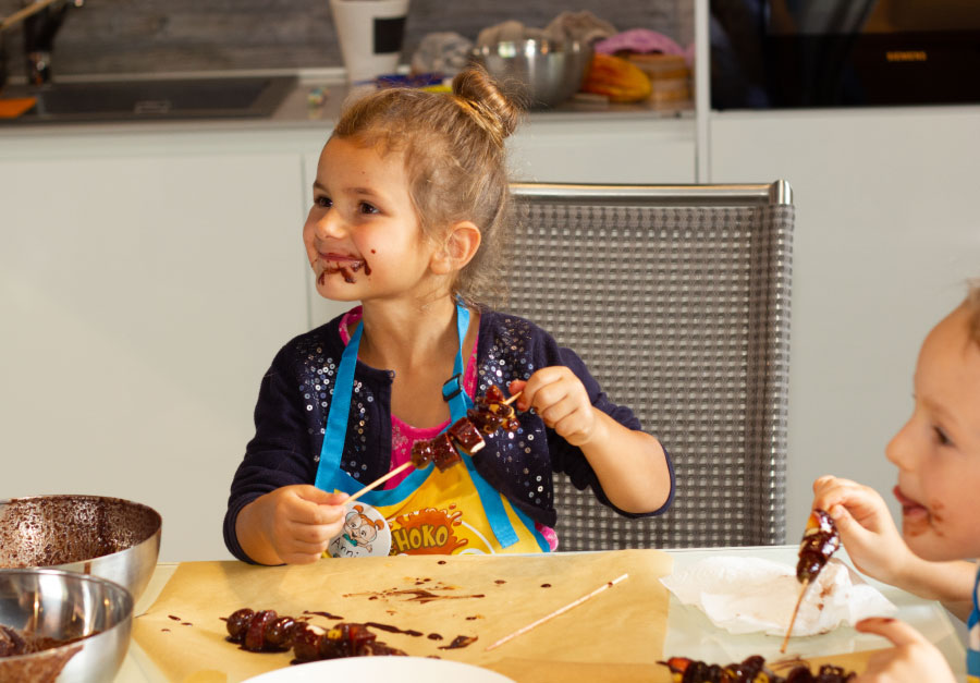schoko-kids-club-slider-rezepte-04