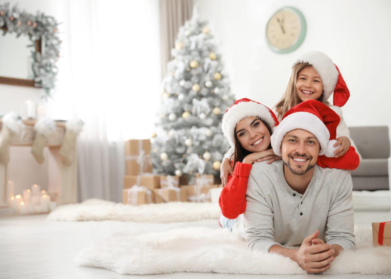 schoko-kids-club-weihnachtsaktion-bg-family