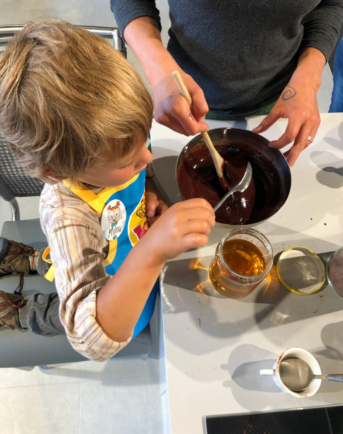 schokokidsclub-schokolade-selber-machen-so-gehts-img07
