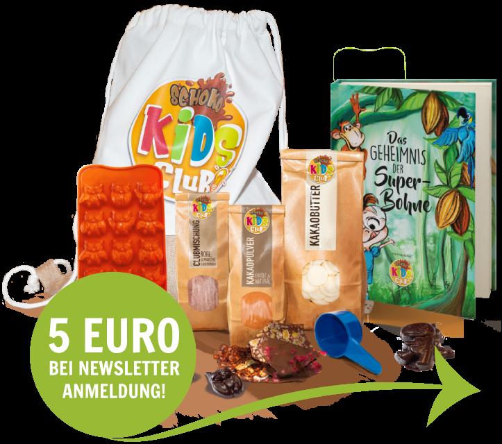 schokokidsclub-schokolade-selber-machen-starterset-wbounce-newsletter-final