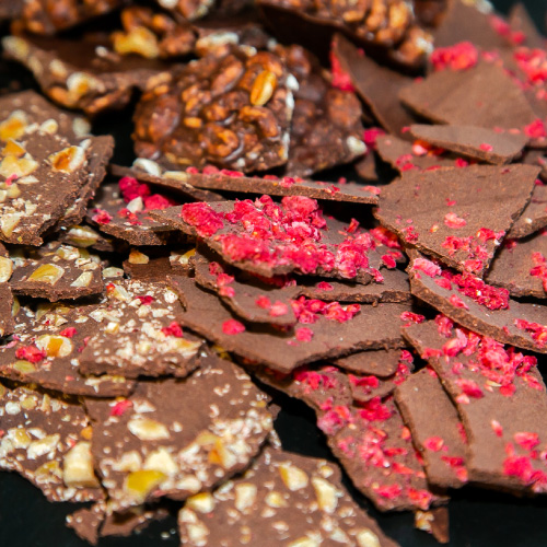 schokokidsclub-schokolade-selbst-machen-rezept