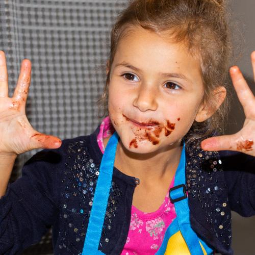 schokokidsclub-schokolade-selbst-machen-so-geht-es