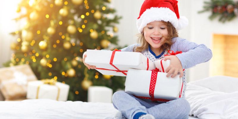 schokokidsclub-schokolade-selbst-machen-weihnachtsaktion-final-495px
