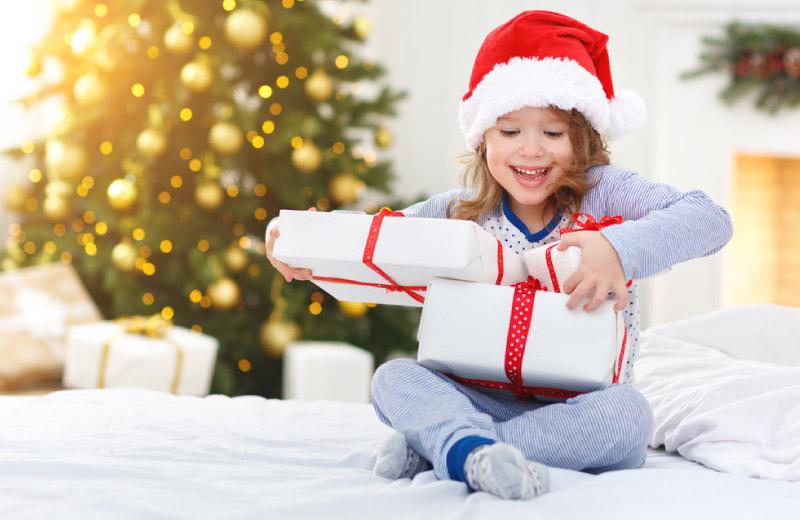 schokokidsclub-schokolade-selbst-machen-weihnachtsaktion-final