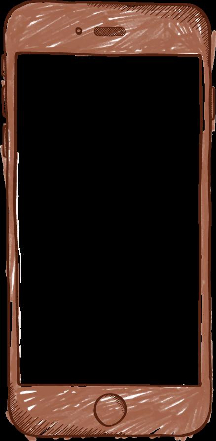 video-background-smartphone