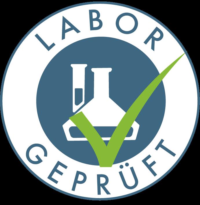 labor-geprueft-in-deutschland