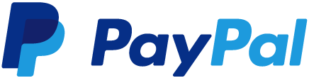 Schoko Kids Club Zahlungsarten - Paypal